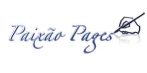 Paixao Pages