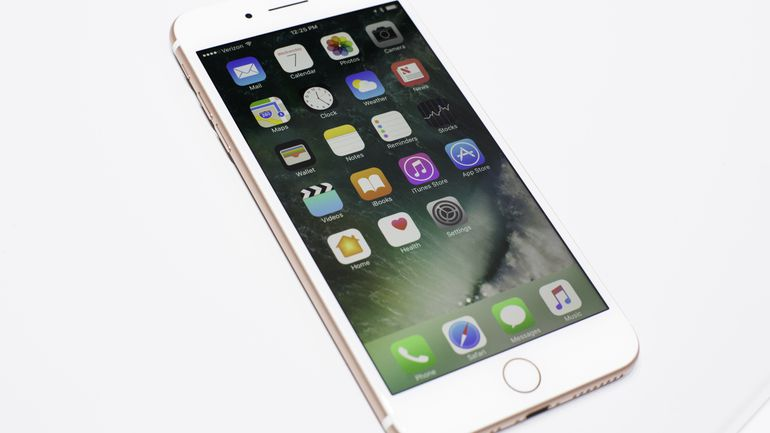 Understanding How To Properly Use Your #iPhone – MustTech News