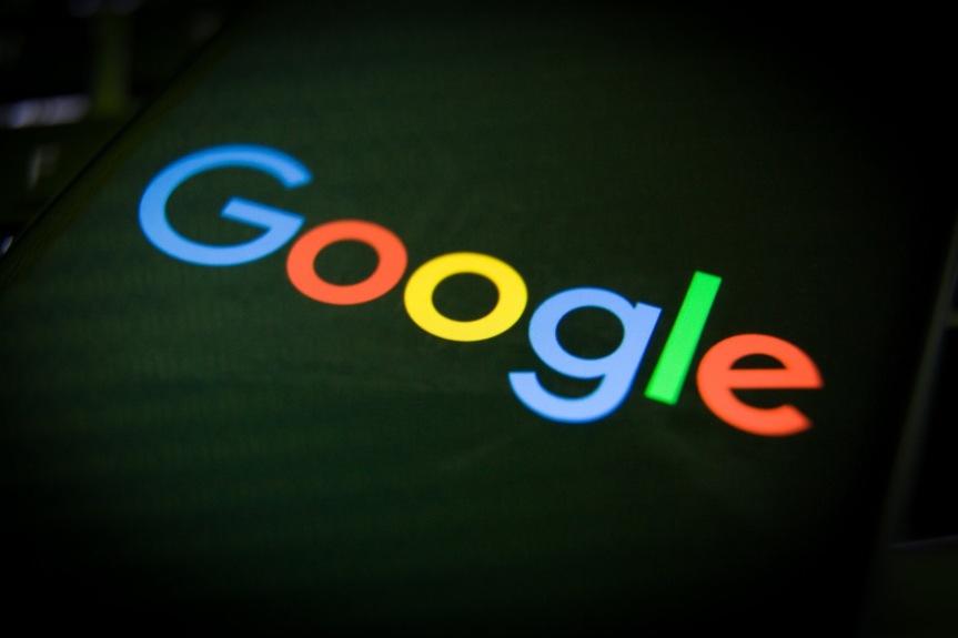 #Google begins releasing its secret #FBI #subpoenas via@engadget