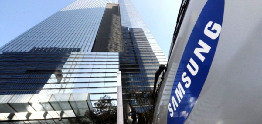 Following loss of #Apple business, #Samsung planning to spin off #chip-making division – 9to5Mac