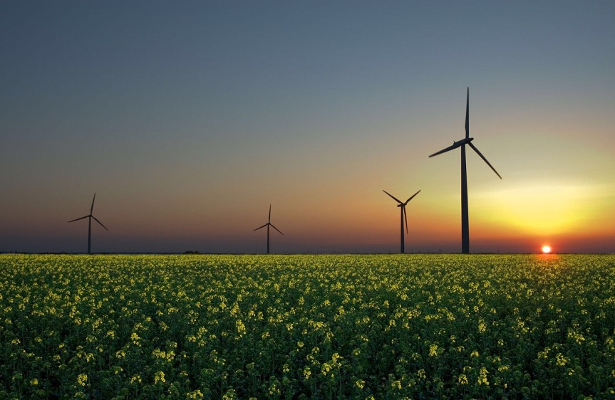 Six places where #renewableenergy is cheaper than fossil fuels