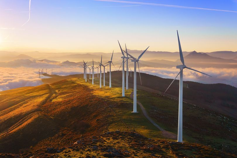 Google claims it will be running on 100% renewable energy by2017