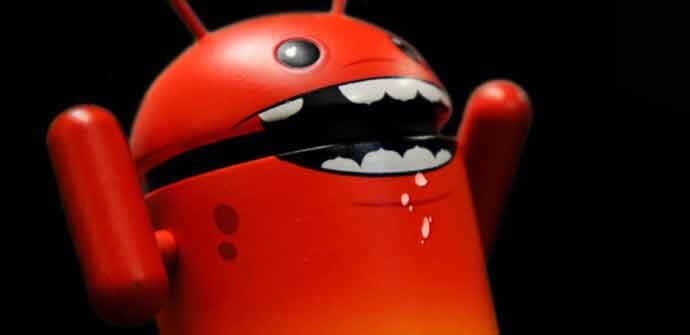 Malware found preinstalled on 38 Android phones used by 2 companies