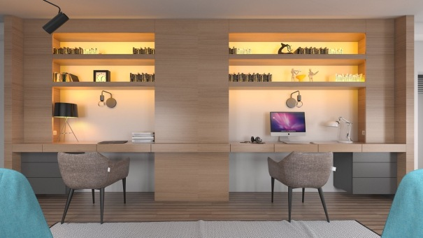 office-designs-for-two-people.jpg